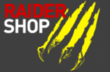 Raider_Shop_Logo.png