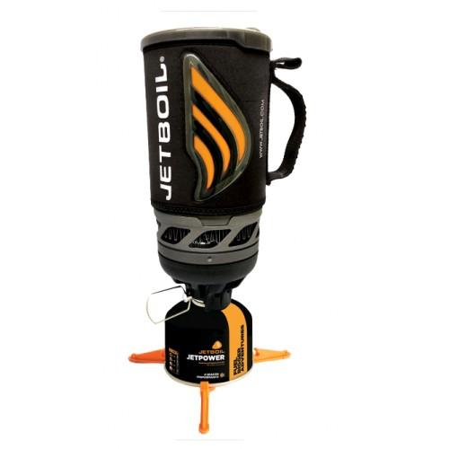 Jetboil Flash 1 litre