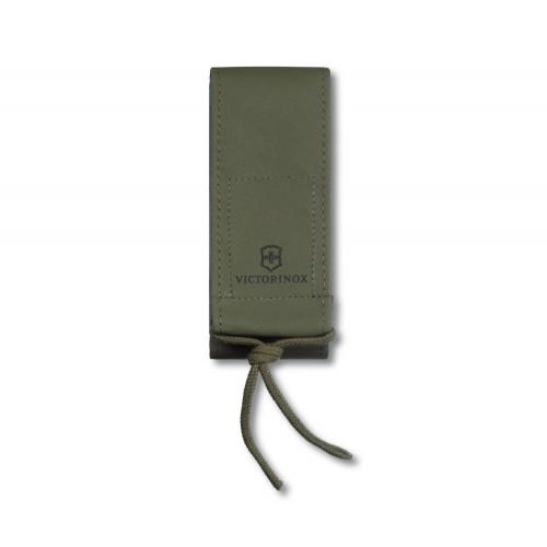 Étui-ceinture en Nylon pour couteau du soldat OD