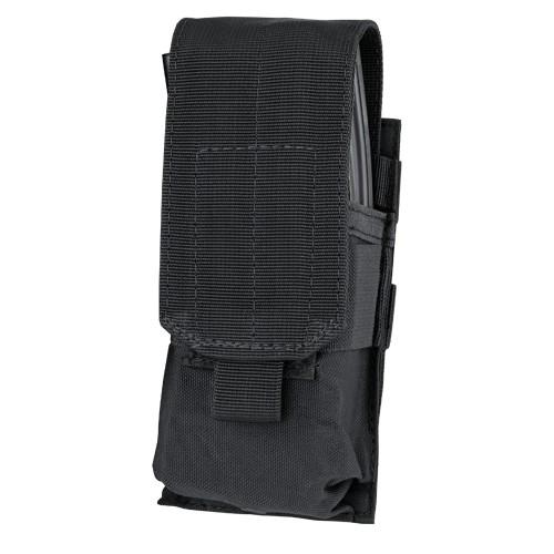 Pochette MAG M4 condor noir