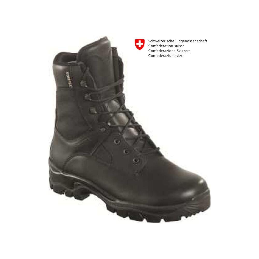 Chaussure militaire Eagle Pro GTX