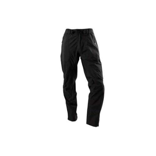 Pantalon de pluie PRG noir L