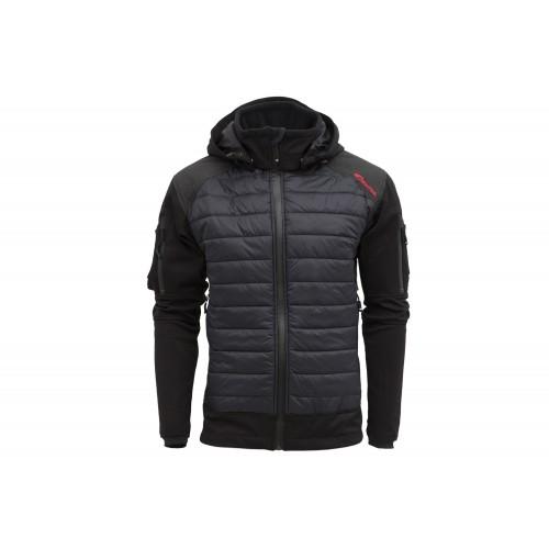 Carinthia G-Loft ISG Jacket noir