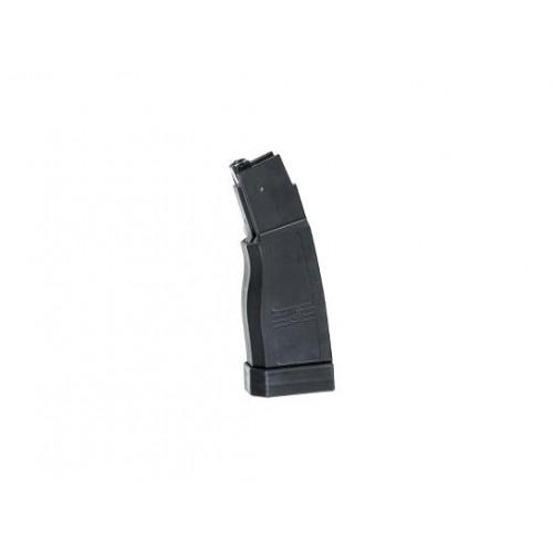 Magasin High-cap Scopion EVO 3-A1 375 rds