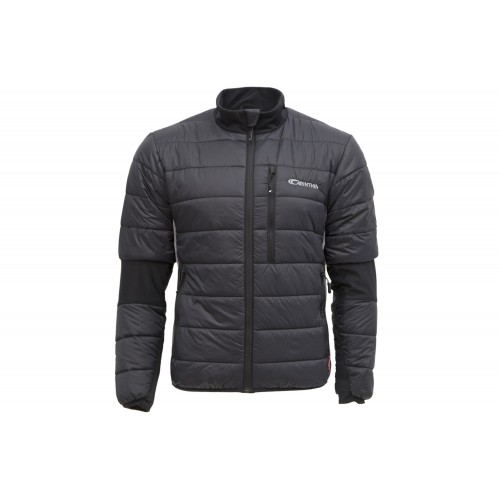 Carinthia G-Loft Ultra Jacket noir