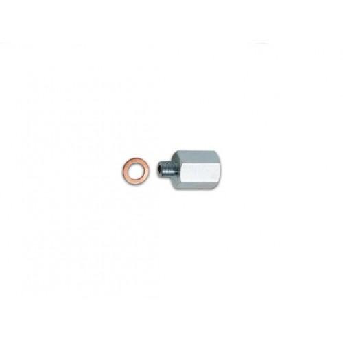 Adaptor for Air cartridge, Proton-X2