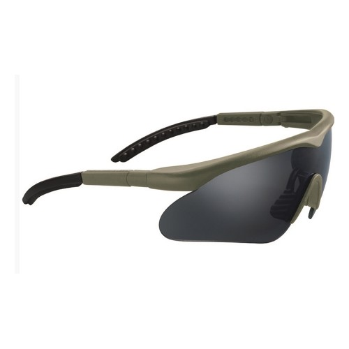 Lunette de protection Raptor OD