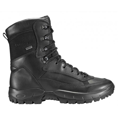 Chaussures dames Recon GTX Ws