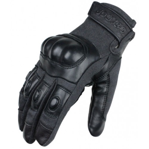 Gants Syncro tactical Nomex