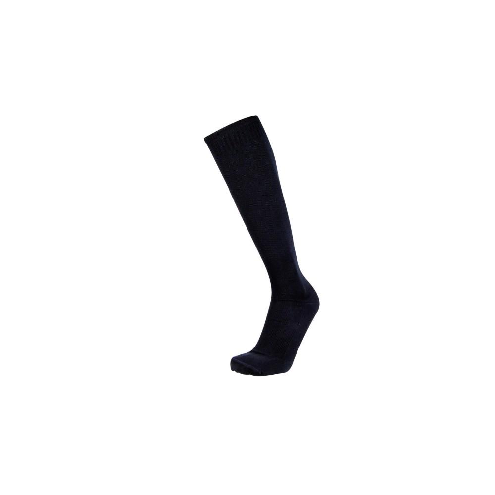 Chaussettes après sport