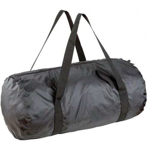 Sac Compact ultra-light 30 lt. noir