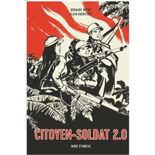 Manuel  Citoyen-Soldat 2.0