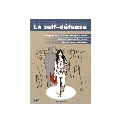 Manuel La self-défense