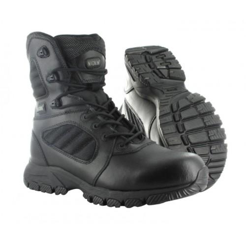 Chaussures Magnum Rangers Lynx 8.0