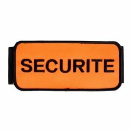 Brassard de sécurité