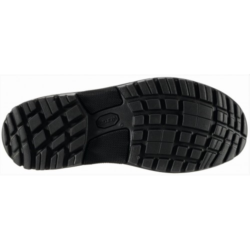 Chaussures Recon GTX TF
