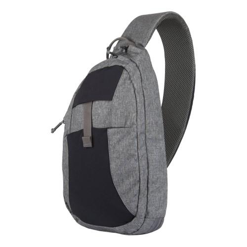 Sac bandoulière EDC Sling Bag gris