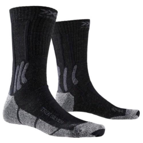 X-Socks Trek Silver Men