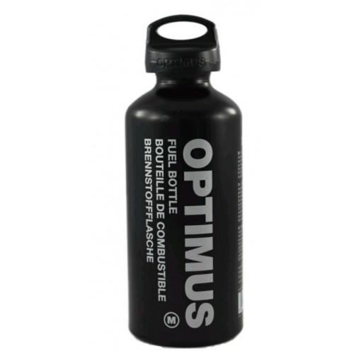 Bouteille de combustible M (0,6 L)
