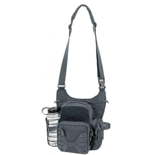 Sac bandoulière EDC Side Bag Gris