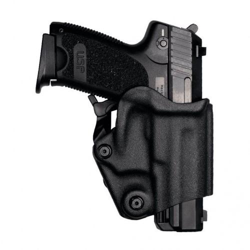"Holster ""short"" VKS8 Sig Sauer P226"