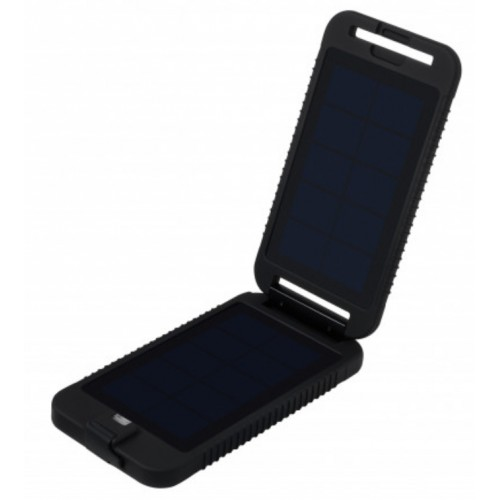 Panneau solaire Solar Adventurer
