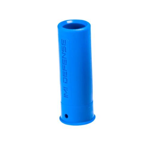Dummy Bullets cal. 12 gauge 5pcs bleu