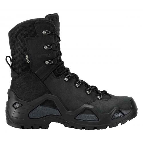 Chaussures Z-8N GTX