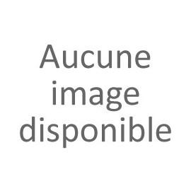 Chaussettes / Guêtres